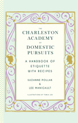 The Charleston Academy of Domestic Pursuits