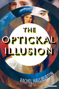 The Optickal Illusion