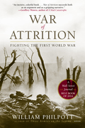 War of Attrition