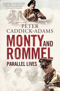 Monty and Rommel
