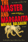 The Master & Margarita