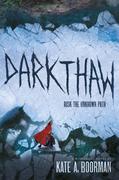 Darkthaw