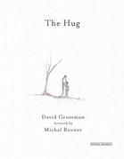 The Hug