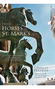 The Horses of St. Mark's