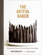 The Artful Baker