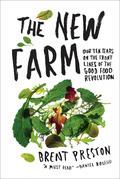The New Farm