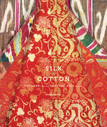 Silk and Cotton