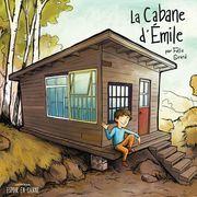 La cabane d'Émile