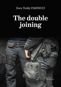 The double joining