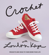 Crochet with London Kaye