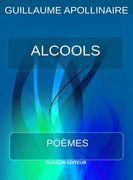 Alcools – poèmes