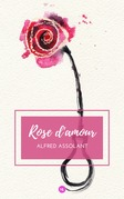 Rose-d'Amour