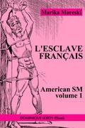 American SM volume 1