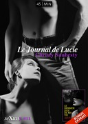 Le Journal de Lucie
