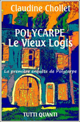 Polycarpe - Tome 1