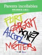 Parents incollables T3