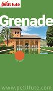 Grenade (avec cartes, photos + avis des lecteurs)