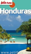 Honduras (avec cartes et avis des lecteurs)