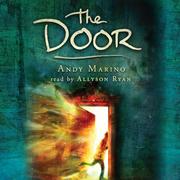 Door, The