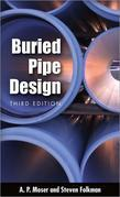BURIED PIPE DESIGN 3/E