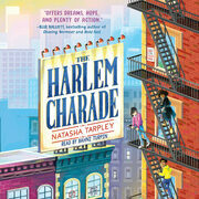 Harlem Charade, The