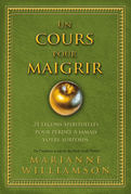 Un cours pour maigrir