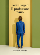 Il professore nano