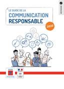 Le guide de la communication responsable