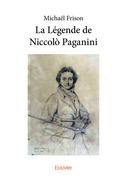 La Le?gende de Niccolo? Paganini