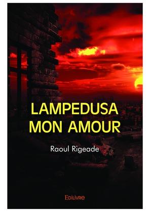 Lampedusa mon amour
