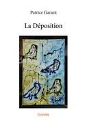 La Déposition