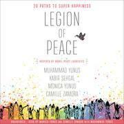 Legion of Peace