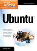 How to Do Everything: Ubuntu Linux