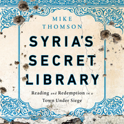 Syria's Secret Library