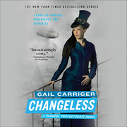 Changeless
