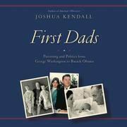 First Dads
