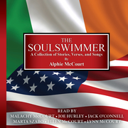 The Soulswimmer