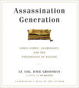 Assassination Generation