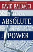 Absolute Power