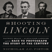 Shooting Lincoln