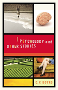 Psychology and Other Stories