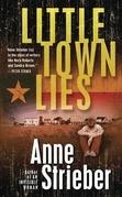 Little Town Lies