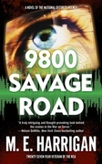 9800 Savage Road