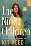 The Night Children
