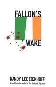 Fallon's Wake
