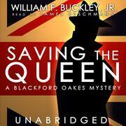 Saving the Queen