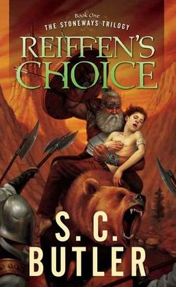 Reiffen's Choice