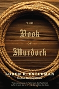 The Book of Murdock