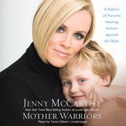 Mother Warriors