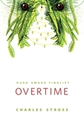 Overtime